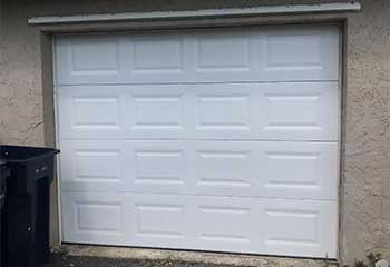 New Garage Door | Garage Door Repair Gilbert, AZ