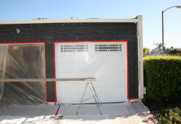 Garage Door Maintenance | Garage Door Repair Gilbert, AZ