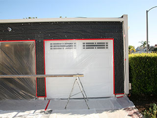 Exceptionnel Door Maintenance | Garage Door Repair Gilbert, AZ