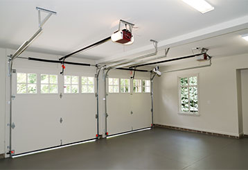 Garage Door Openers | Garage Door Repair Gilbert, AZ