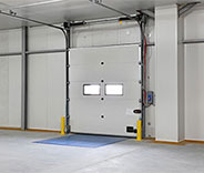 Openers | Garage Door Repair Gilbert, AZ