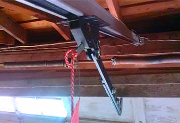 Garage Door Springs | Garage Door Repair Gilbert, AZ